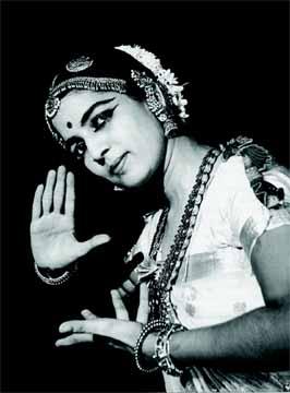 രുഗ്മിണീദേവി അരുണ്ഡേല്