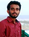 ഹരികൃഷ്ണന് അനില്
