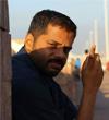 ബാലഗോപാൽ ബി നായർ