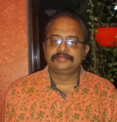 എം നന്ദകുമാര്