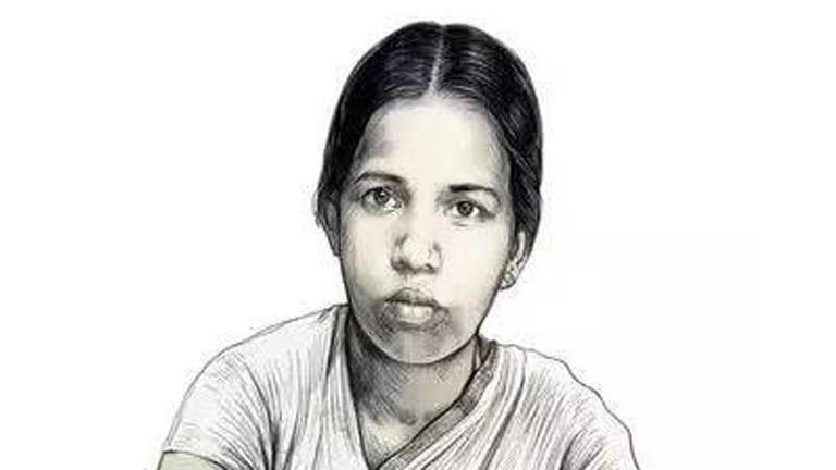 ദാക്ഷായണി വേലായുധൻ
