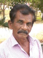 ബാൽ പാണ്ഡ്യൻ