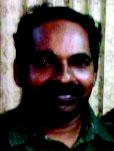 ടി വി ബാലകൃഷ്ണന്