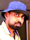 ബിനു കൊട്ടാരക്കര
