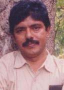 ബാലചന്ദ്രൻ ചുള്ളിക്കാട്