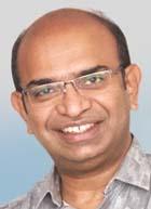 ഡോ.രാജിവ് ജയദേവന്