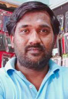 എം എം ജാഫര്ഖാന്