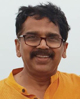 എസ് ഗോപാലകൃഷ്ണൻ