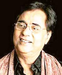 ജഗ്ജിത് സിങ്