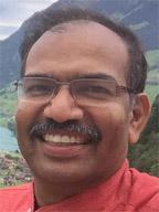 മുരളി തുമ്മാരുകുടി