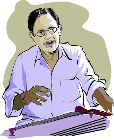 നജ്മൽ ബാബു