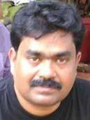 നിസാം റാവുത്തര്
