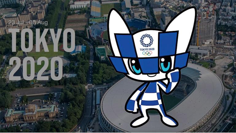 image credit olympics.com