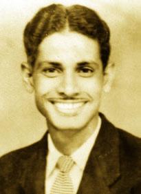 തിരുവല്ല പാപ്പൻ