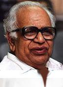 പി ഗോവിന്ദപ്പിള്ള