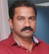 പ്രജിത്ത്