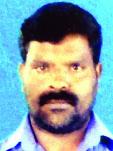 പ്രമോദ് കണ്ടോത്ത്