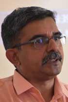 രാജാ ഹരിപ്രസാദ്