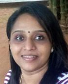 രശ്മി രാധാകൃഷ്ണന്