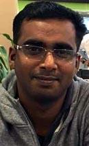 റിയാദ് എം ആര്