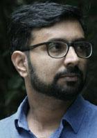 സുഭാഷ് നാരായണന്