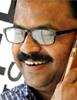 സേതുരാജ് ബാലകൃഷ്ണൻ