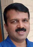 ഷിനോയ് ചന്ദ്രന്