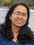 സുനി സി സുകു