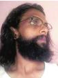 സ്വപനേഷ്ബാബു