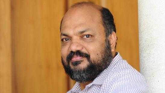 വ്യവസായമന്ത്രി പി രാജീവിന് കോവിഡ് | Kerala | Deshabhimani | Tuesday Jun 1, 2021