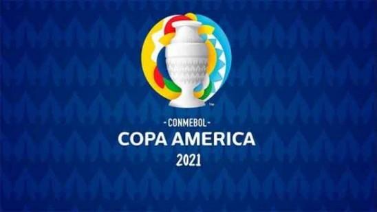 Copa Amട്ട്rica semi-final goal against Ecuador;  Argentina to sort |  Sports |  Deshabhimani